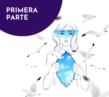 1. CURSO EXTENSO ALMA, CONSCIENCIA Y ESPIRITU – PARTE 1 – WWW.CURSOSGRABOVOI.COM