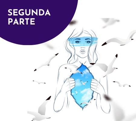 2. CURSO EXTENSO ALMA, CONSCIENCIA Y ESPIRITU – PARTE 2 – WWW.CURSOSGRABOVOI.COM