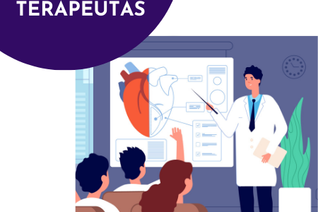 CURSO EXTENSO REGENERACIÓN DE ÓRGANOS – TERAPEUTAS