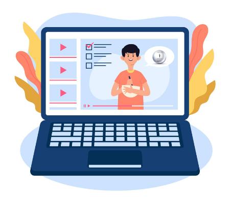 EXTENSIÓN AL VIDEOCURSO BÁSICO SOBRE GENERALIDADES – WWW.CURSOSGRABOVOI.COM