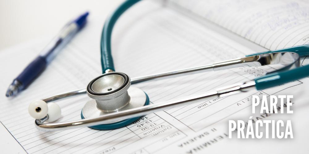 curso-extenso-de-salud-estados-de-salud-criticos-parte-practica-cursosgrabovoi.com