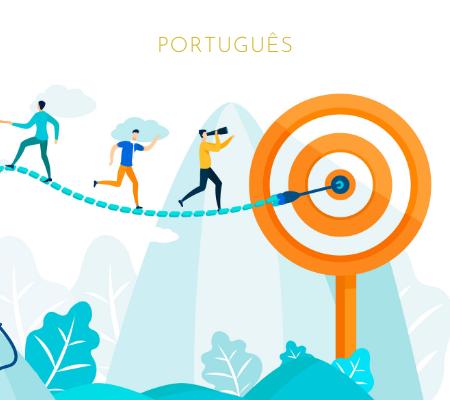 cursos-extenso-metas-e-objetivos-completo-WWW.CURSOSGRABOVOI.COM