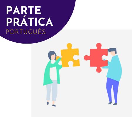 videocurso-basico-relacionamentos-parte prática – WWW.CURSOSGRABOVOI.COM