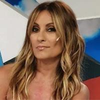 Testimonio Marcela Tauro WWW.CURSOSGRABOVOI.COM