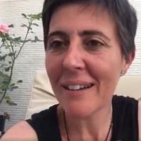 Testimonio Susana Alles WWW.CURSOSGRABOVOI.COM