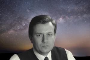artículo Grabovoi y el cosmos www.cursosgrabovoi.com