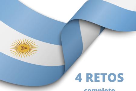 Protegido: RETOS ARGENTINA – METAS Y OBJETIVOS – COMPLETO