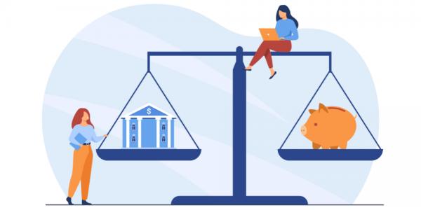 MASTERCLASS – Eliminar resistencias y patrones de la economía